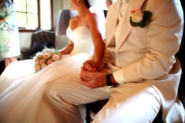 huwelijken1-196