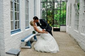 huwelijken1-197