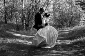 huwelijken1-198