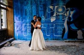 huwelijken1-200
