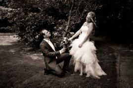 huwelijken1-201