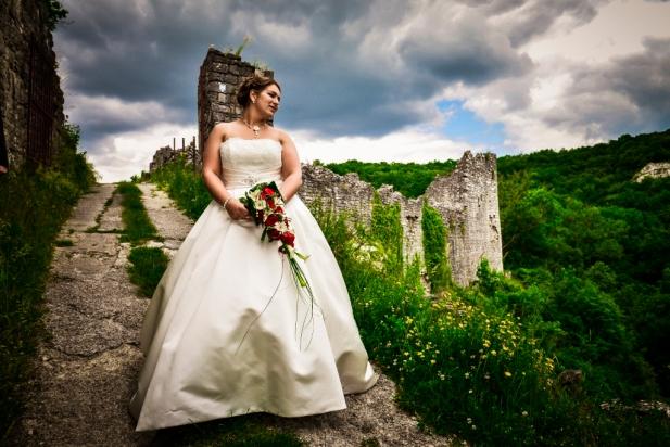 huwelijken1-205