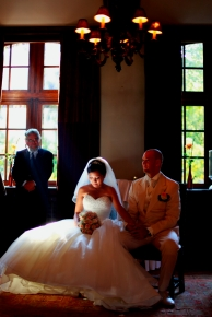 huwelijken1-206