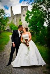 huwelijken1-208