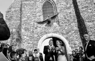 huwelijken1-210