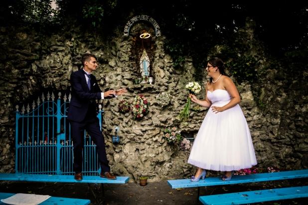 huwelijken1-212