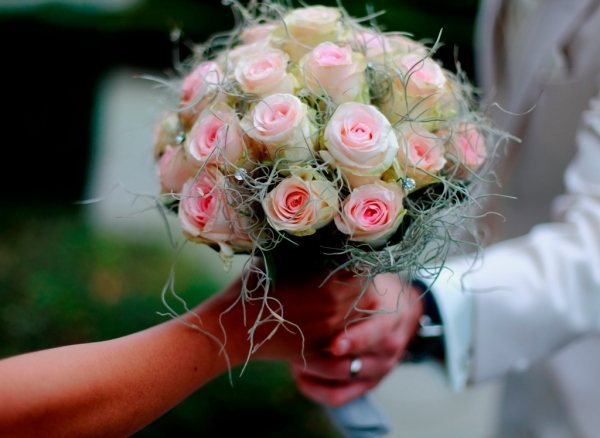 huwelijken1-214