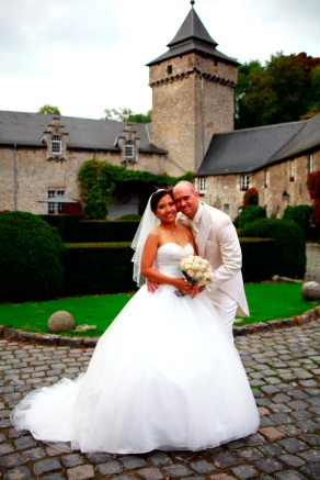 huwelijken1-215