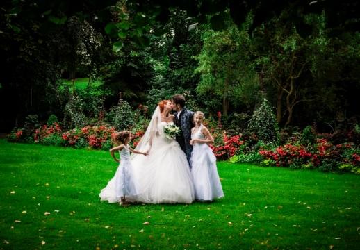 huwelijken1-216