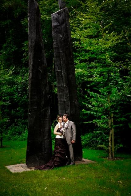 huwelijken1-217