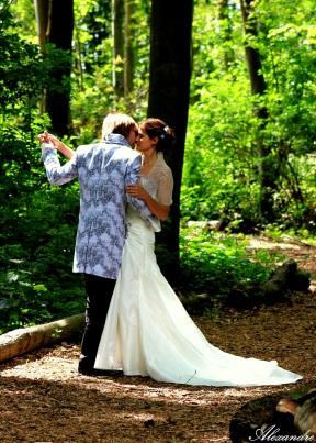 huwelijken1-218