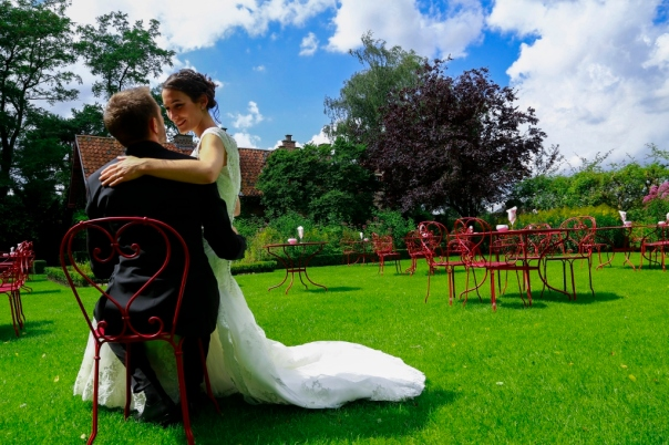 huwelijken1-219