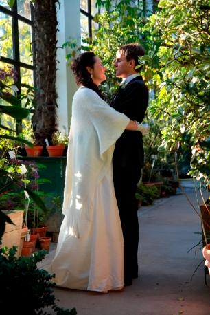 huwelijken1-220