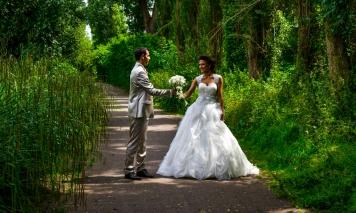 huwelijken1-222