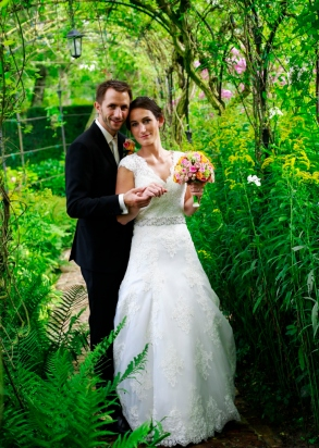 huwelijken1-223