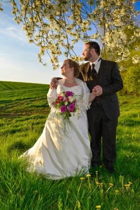 huwelijken1-225
