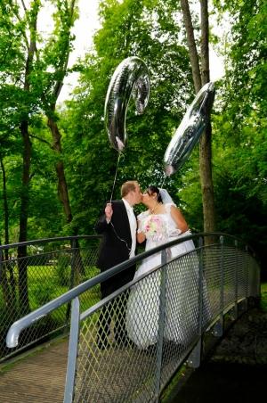 huwelijken1-226