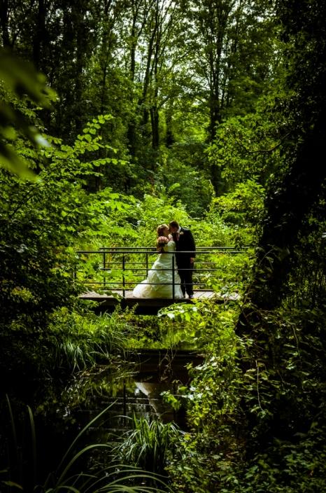 huwelijken1-228