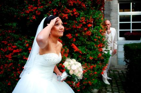 huwelijken1-229