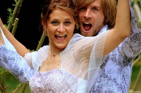 huwelijken1-230