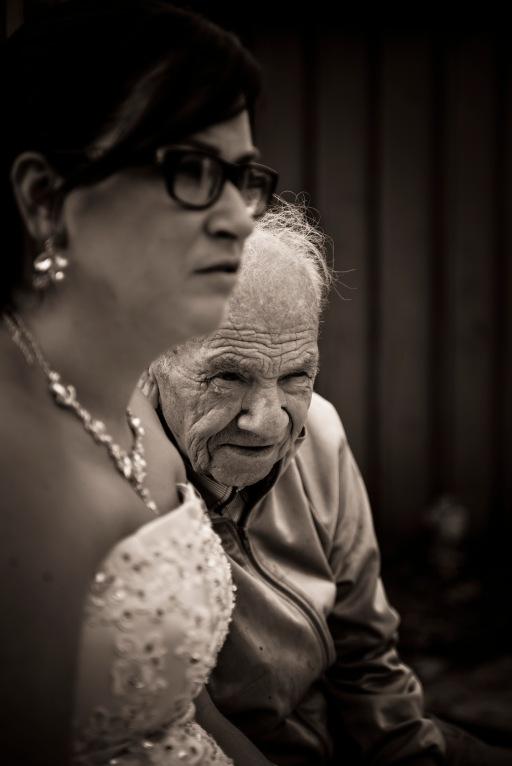 huwelijken1-231