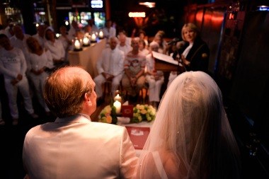 huwelijken1-232