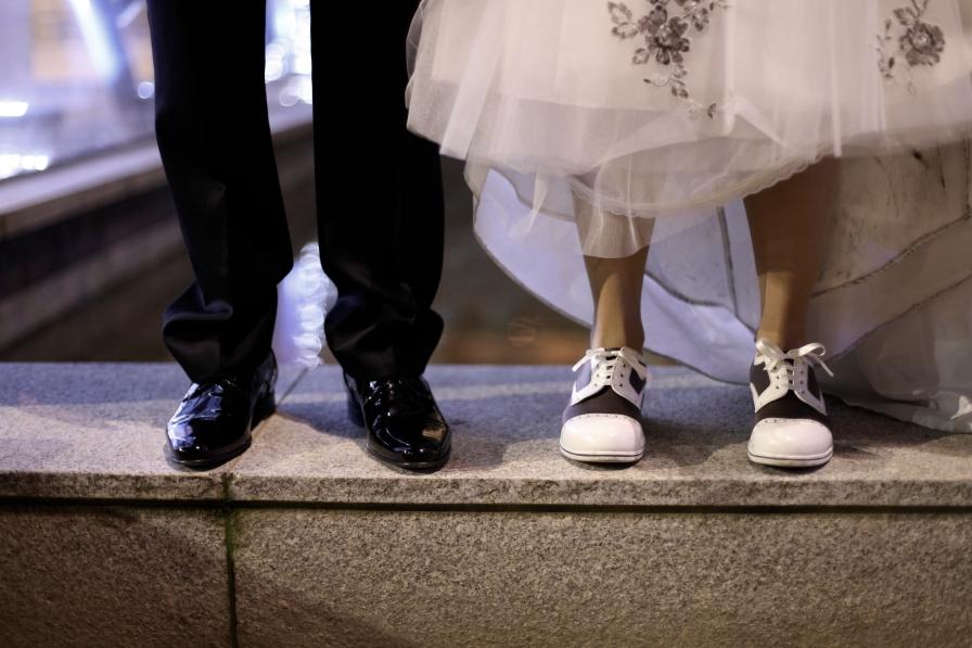 huwelijken1-235