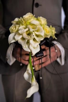 huwelijken1-26