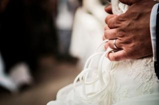 huwelijken1-27