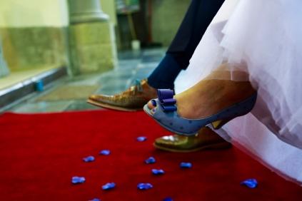 huwelijken1-30