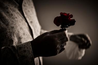 huwelijken1-32