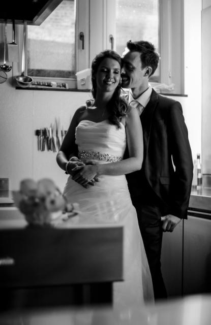 huwelijken1-34