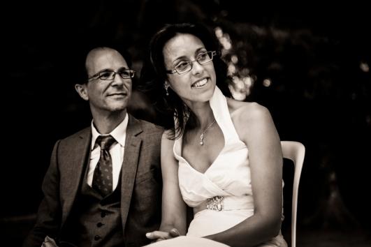 huwelijken1-35