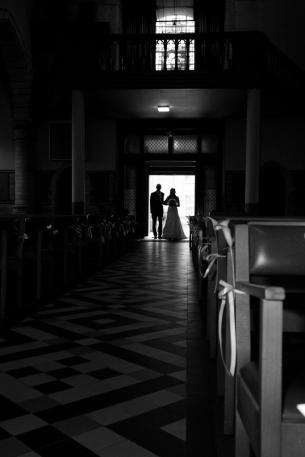 huwelijken1-37