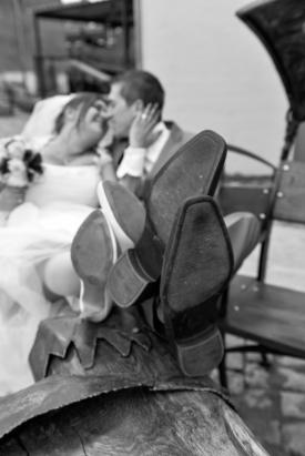 huwelijken1-39