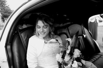 huwelijken1-4