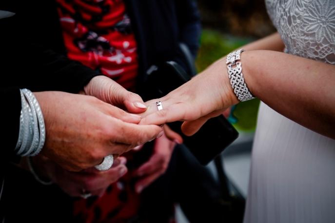 huwelijken1-40
