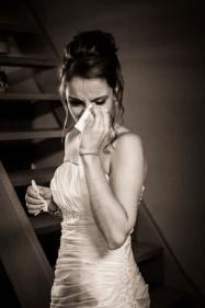 huwelijken1-41