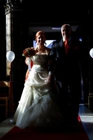 huwelijken1-42