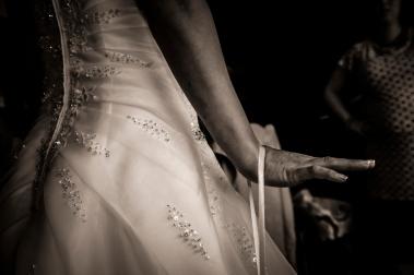 huwelijken1-43