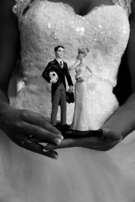 huwelijken1-45