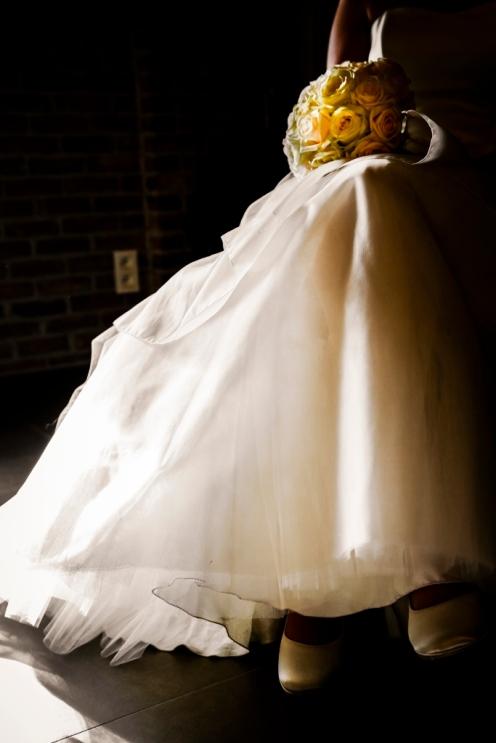 huwelijken1-46