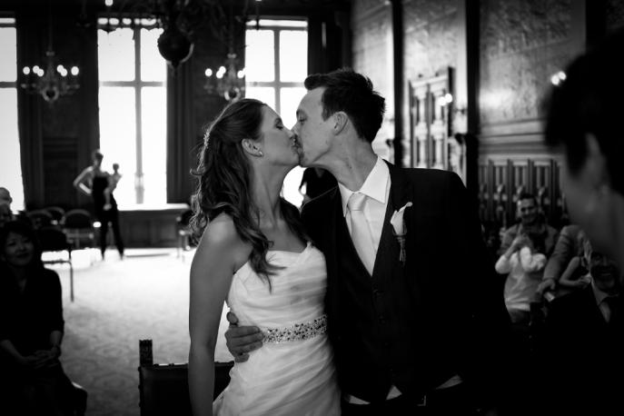 huwelijken1-47