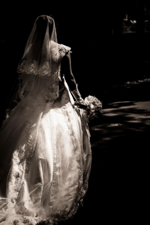 huwelijken1-49