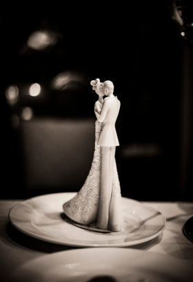 huwelijken1-5