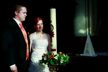 huwelijken1-50