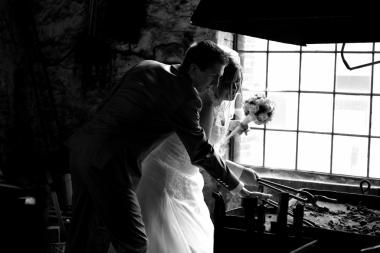 huwelijken1-52