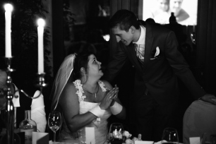 huwelijken1-54