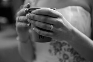 huwelijken1-6