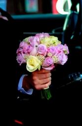 huwelijken1-62